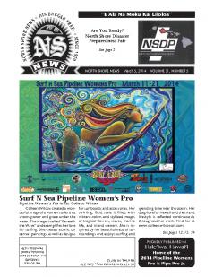 nsn_3-5-14